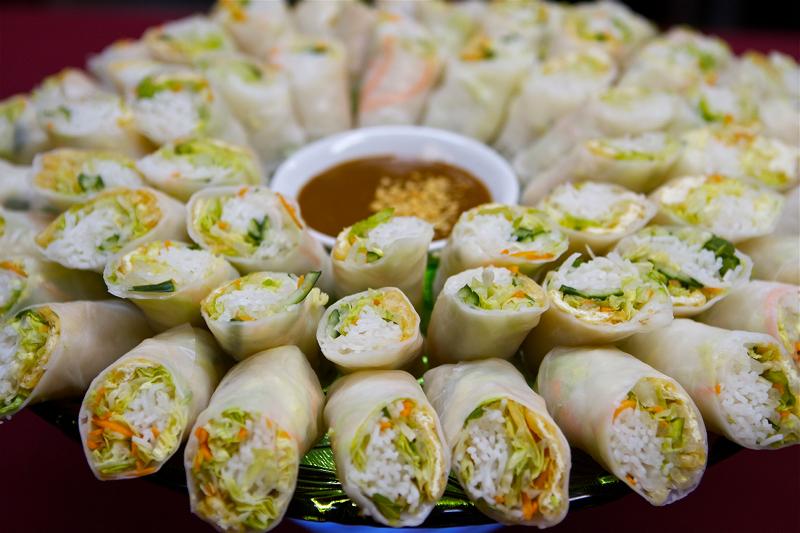 Catering-800width-Apple-Restaurant-Food-Event-12-2011-059