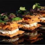 Ofertas-de-Catering-Madrid