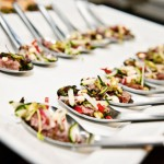 catering-ef027bf5-m