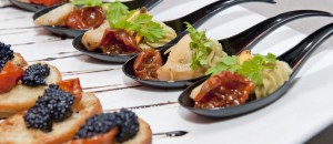 conference-catering-03-1150x500