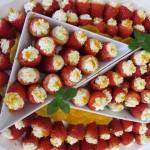 marscaponestrawberries